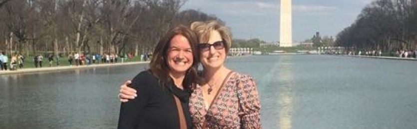 Kidney donation story